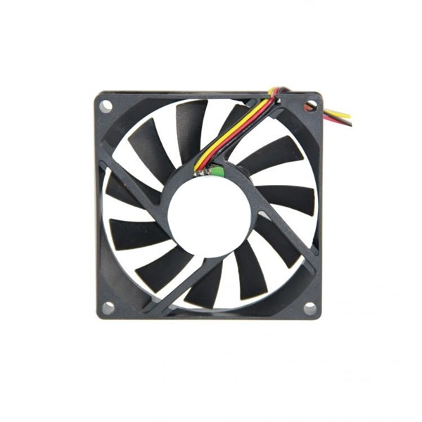 IC-216 50x50x10 DC FAN 5V