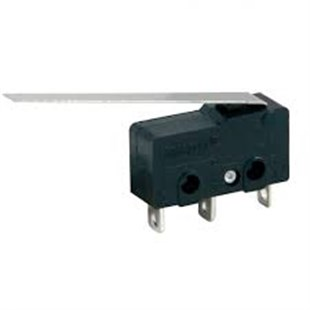 IC-164 Lehim Bacak Uzun Paletli Micro Switch IC 164 IC164