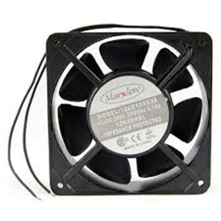 IC-217 90x90x38 220V AC Fan